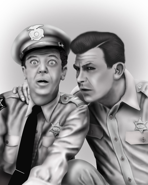 Jim nabors, gomer pyle on andy griffith show, dies